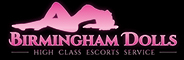 Birmingham Dolls Escorts