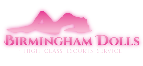 Birmingham Dolls Escort Agency