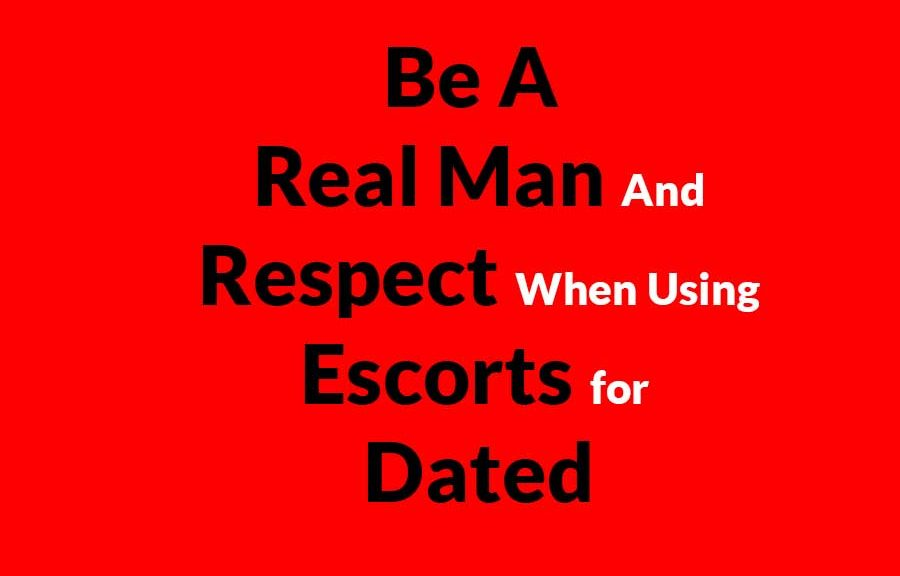 Etiquette Rules To Respect When Using Escorts For Dates 7
